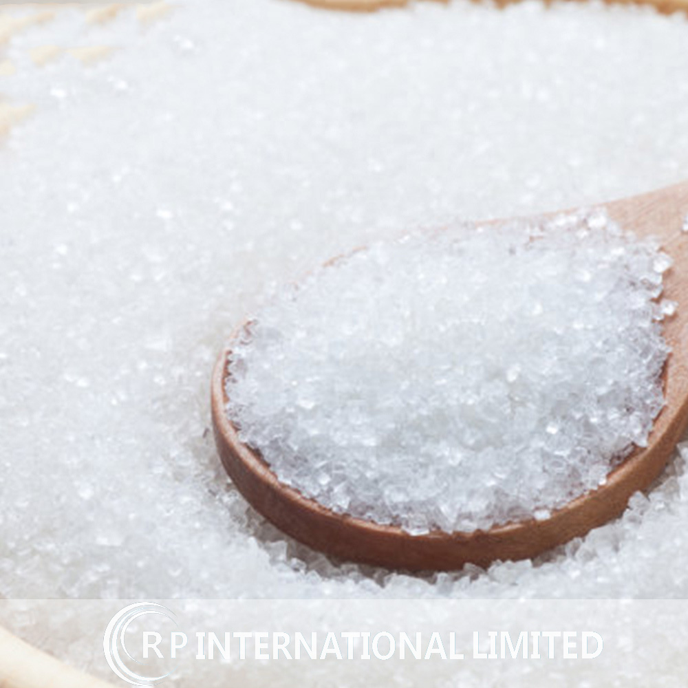 Sweetener Sodium Cyclamate For Sale