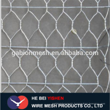 Reinforcement gabions/reinforced gabions mesh for sale/reinforced gabions mesh alibaba china