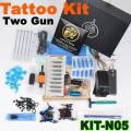 Kits de tatuaje gratis en venta