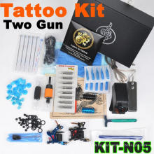 Kostenlose Tattoo Kits On Sale