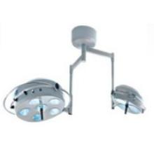 Luz de operación sin sombras quirúrgicas (L2000-6 + 3II)