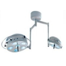 Surgical Shadowless Operation Light (L2000-6+3II)