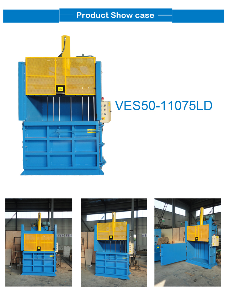 VES50-11075-LD1