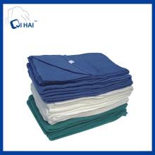 Хлопок Одноразовые полотенце для губ (QH699150)