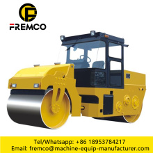 New Road Roller Competitive Price