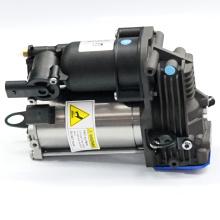 Compresseur à suspension pneumatique pour Benz CLASSE CLS (C216)