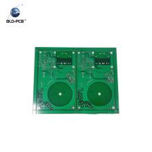 pcba Montage mit SMD-Komponenten Hersteller
