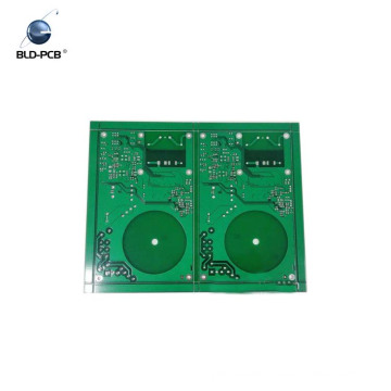 pcba assembly with smd components Manufacturer
