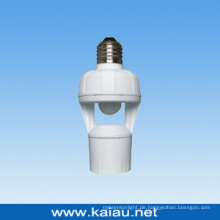 PIR Sensor Lampenhalter (KA-SLH03)