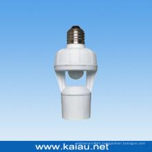 PIR Sensor Lamp Holder (KA-SLH03)