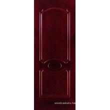 WPC Wooden Door