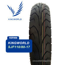 Big Size Tyre for Motorcycle