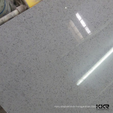 KKR engineered marble,decorative wall panel,flooring laminate