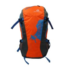 Waterproof Outdoor Sports Travel School Hytration Promotion Light Backpack Bag