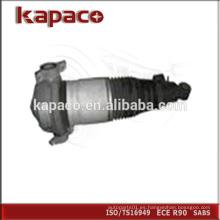 Amortiguador trasero izquierdo 4L0616019 7L8616019C para Audi Q7 / VW / Porsche 2004-2009