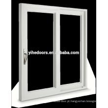 Siegenia alumínio janela porta hardware acessórios de alumínio para janela e porta china
