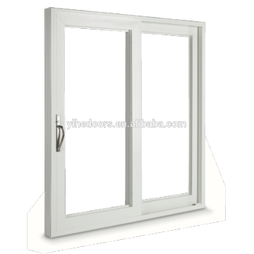 Siegenia aluminium window door hardware aluminium accessories for window and door china