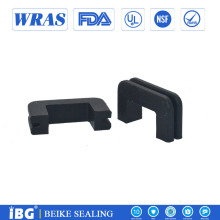 ROHS Certified Silicone Cable Rubber Grommet