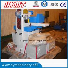 SGA4080AHD máquina de rectificado de superficie automática hidráulica completa con PLC