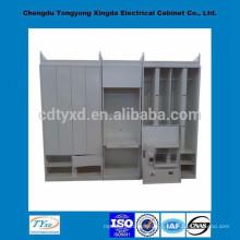 Usine direct top qualité iso9001 oem personnalisé décoration métal produit designer