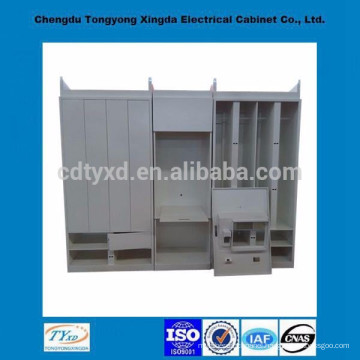 Direct factory top quality iso9001 oem custom decoration metal product designer