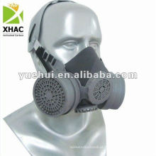 GAS MASK MF 26 COM CANISTER