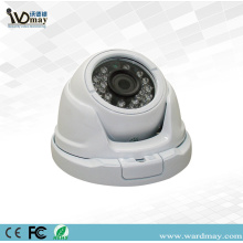 CCTV 2.0MP IR Dome HD Surveillance AHD Camera