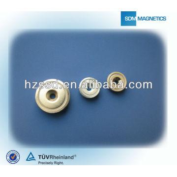 Starker Power-Holding-Magnet