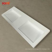 bathroom furniture basin price, solid surface basin bathroom vanity