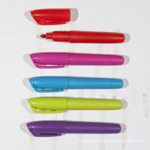 2015 heißer Verkauf Permanent Tinte Mini Sharpie Marker