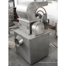 2017 CSJ-Serie Rauheitsmühle, SS beste Schleifer für Kief, harte Material zylindrische Mühle zum Verkauf
