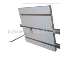 T-Schlitz mdf + Aluminium