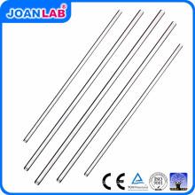 JOAN Laboratory Serological Pipette Supplier