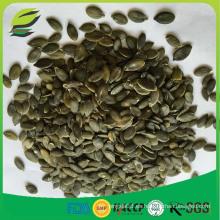 Semillas de calabaza semillas GWS grado AA
