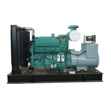 360 kW top diesel generator set industri
