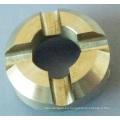 Piezas de mecanizado CNC