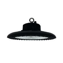 LED High Bay Housing Mlt-Hbh-EL-II for industrial Lighting