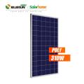 Effizienteste Sonnenkollektoren 72-Zellen-Solarphotovoltaikmodul 320w 330w 340wp Solarmodul