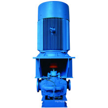 Vertical Split Casing Pump
