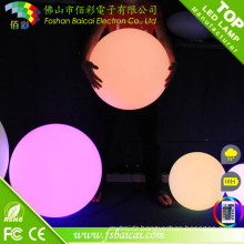 LED Ball Light (BCD-035B)