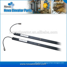 Lift Car Door Cell
