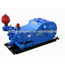 Triplex Mud Pump for drilling rig