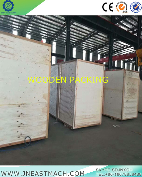 Battery Power Lift Table