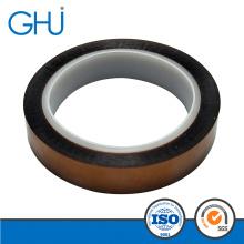 PI Tape dengan Heat Resistance