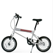 Aluminum chilren bike to sale