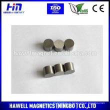 Пользовательский постоянный редкоземельный магнит YXG28 Smco Magnet