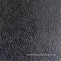 Leather Finish Orange Finish Anti Slip Rubber Sheet