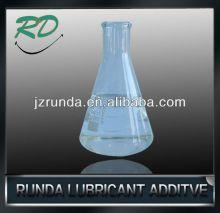 T3012 Sulfur phosphor nitrogen agent/nano additive in china