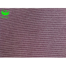 Tecido de poliéster de Corduroy (BS8116)