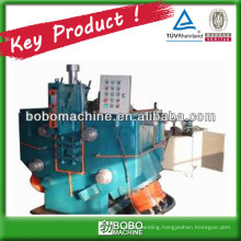 Spiral blade cold rolling mill for sale